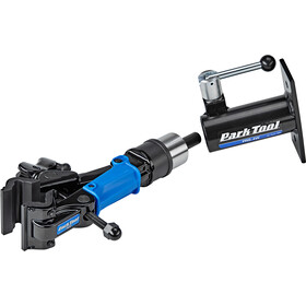 Park Tool PRS-4W-2 Mounting Arm with Claw 100-3D